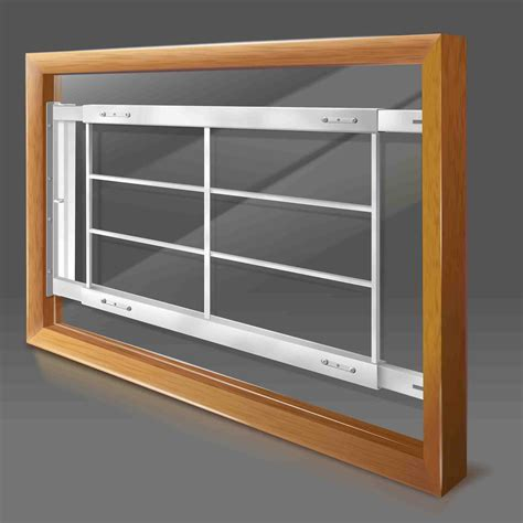 Windows Top Bar by Mr Goodbar Security Store