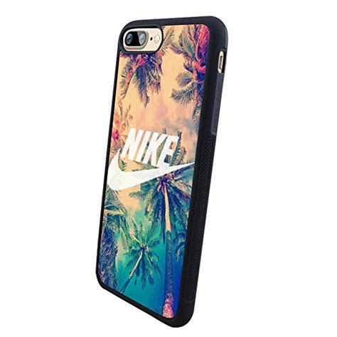 In Nike Iphone 7 top 5 best nike iphone 7 for sale 2016 product