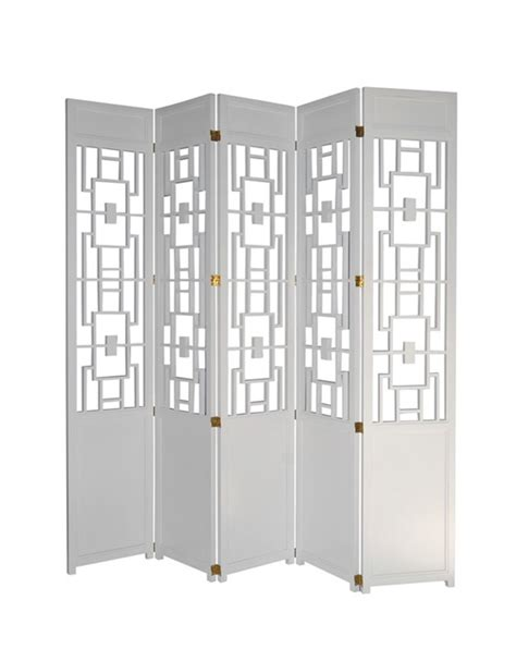 baby room divider 248 best images about room dividers on hanging room dividers folding room dividers