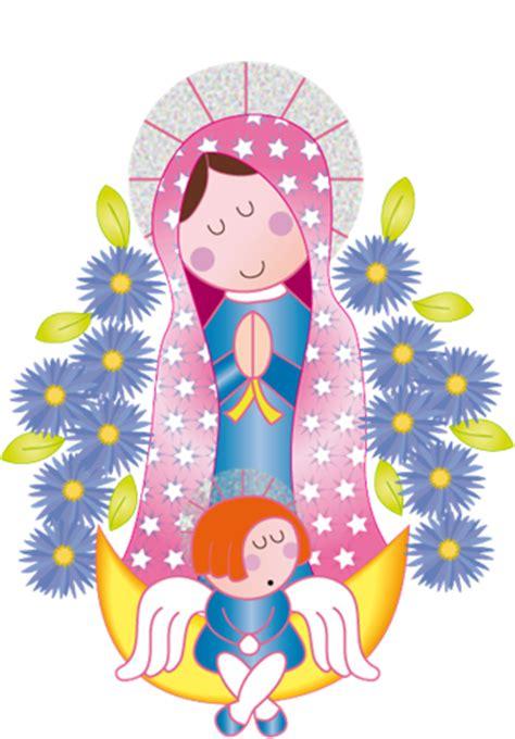 imagenes virgen de guadalupe para niños 174 gifs y fondos paz enla tormenta 174 virgen de guadalupe 1