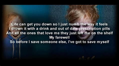 ed sheeran perfect audio download ed sheeran perfect official lyrics w audio youtube