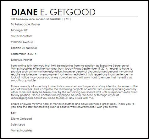 Brilliant Sales Cover Letter Sample   Best Resume Cover Letter