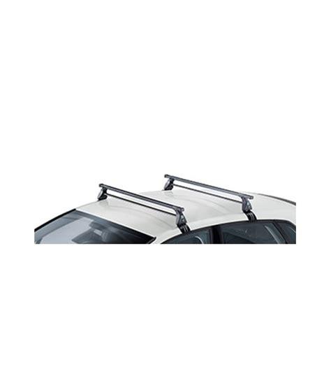 barras techo cruz barras de techo cruz para coche land rover freelander i