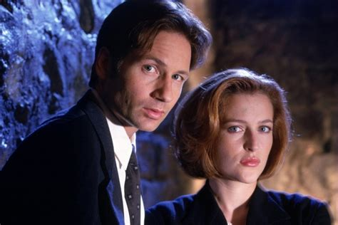 10 of the best x files episodes to watch before it returns page 2 top 10 episodes the x files season 4 nerd infinite