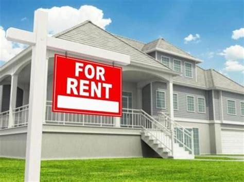 how to buy a house for rental income buying house for rental income 28 images free programs to help low income buy