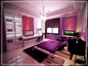 Cool Ideas For Your Bedroom Besf Of Ideas Alternative Design Of Cool Ideas For Your