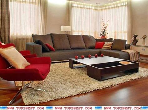 brown and red living room brown and red living room lightandwiregallery com