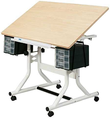 art tables for adults art and craft tables for adults review craftsfinder com