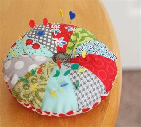 japanese pincushion pattern 15 super cute diy pincushions pin cushions scrap