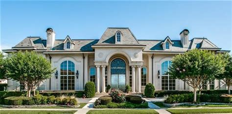 Plano Property Records Luxury Homes In Plano Tx House Decor Ideas
