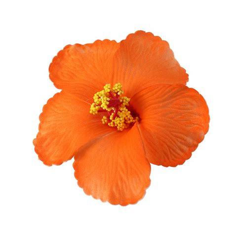 fiori hawaiani 1 pz fiori di ibisco fiori hawaiani fiori artificiali per