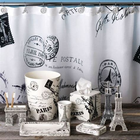 paris themed bathroom ideas best 25 paris theme bathroom ideas on pinterest paris