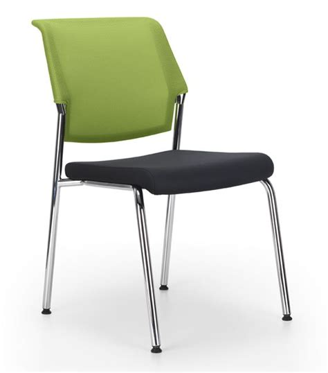 Bequeme Stühle Mit Armlehnen by Besucherstuhl Ohne Armlehne Bestseller Shop F 252 R M 246 Bel