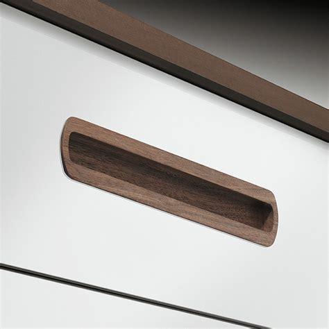 Hängemattengestell Aus Holz by Ankleidezimmer Mit Europaletten