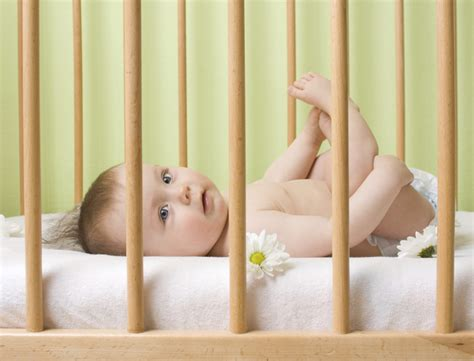 3 reasons your baby needs day naps nurture parenting