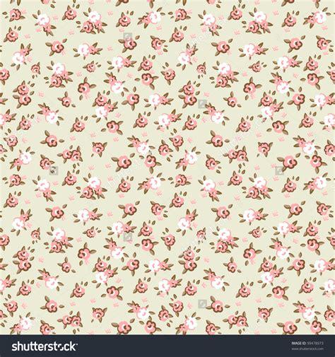 letter pattern in english 2015 vintage rose pattern seamless vector rose wallpaper