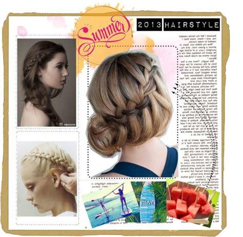 hairstyle trends coupon hairstyle trends coupon newhairstylesformen2014 com