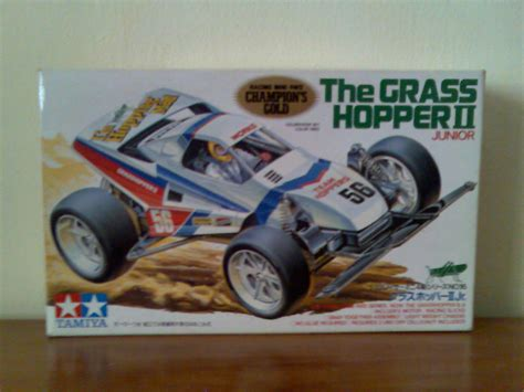 Tamiya Mini 4wd Rising Bird Mrc Vintage vintage tamiya mini 4wd r c tech forums