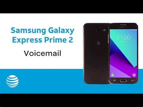 how to reset voicemail password on samsung galaxy s4 at t yt tech daily report youtube daily tech report samsung