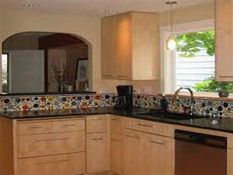 standard kitchen cabinets miscellaneous best standard kitchen cabinet sizes