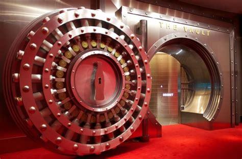 le banche italiane pi 249 solide e convenienti ecco la