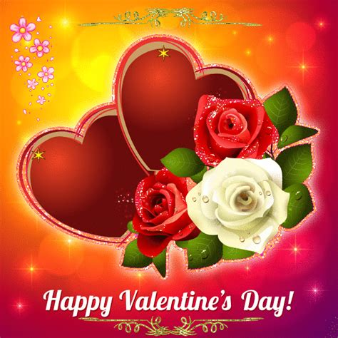 valentines day bj happy valentines daygif pictures to pin on