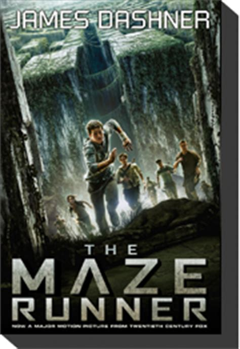 the cure tie in edition maze runner book three the maze runner series books maze runner books