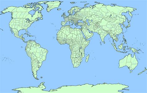 usa in world outline map blank map directory world gallery 4 alternatehistory