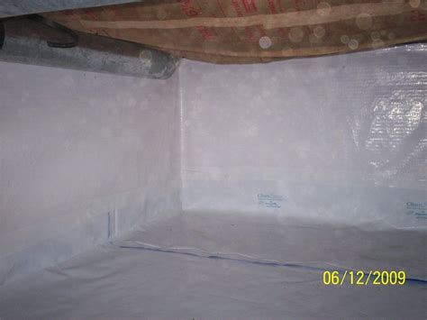 adirondack basement systems basement waterproofing photo