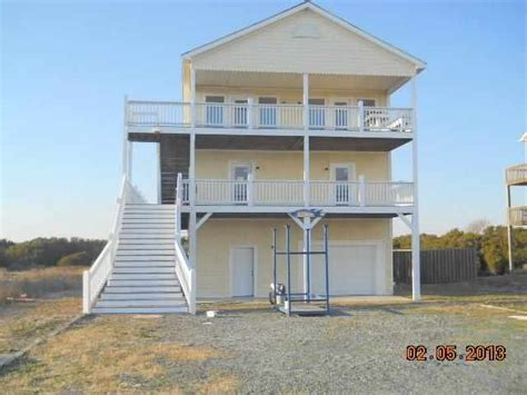 1275 new river inlet rd sneads ferry carolina