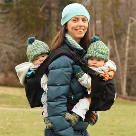 best infant carriers best baby carriers of 2018 baby carrier review
