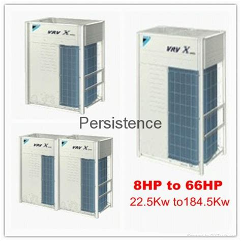 Ac Daikin Electronic Solution daikin vrv air conditioner ruxyq x china manufacturer