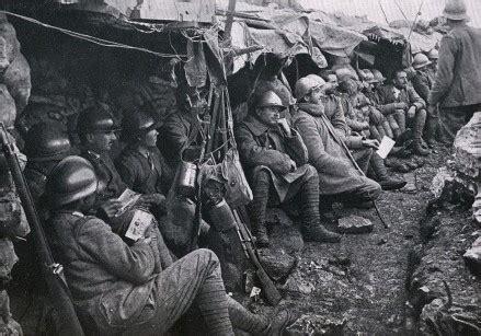 lettere dalla guerra prima guerra mondiale i migliori libri da leggere