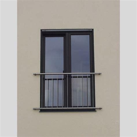 edelstahl balkon edelstahl fenstergitter franz 246 sischer balkon r line