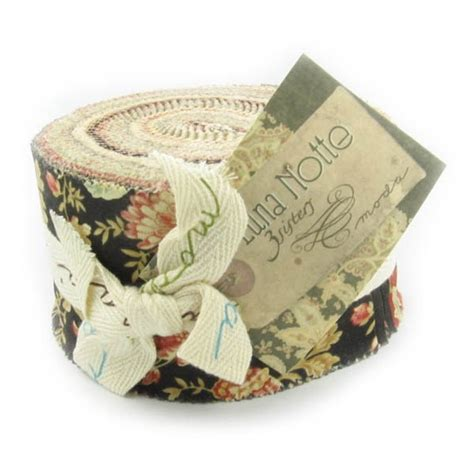 Pelenna Patchwork - pelenna patchworks moda notte jelly rolls and layer