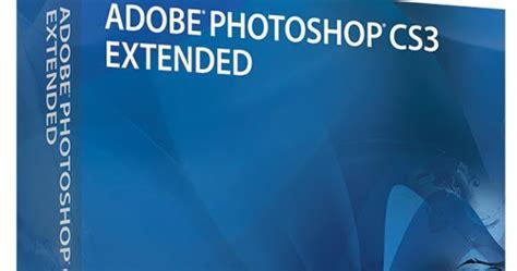 joomla tutorial in bangla pdf photoshop cs3 tutorial ebook bangla online bookstore