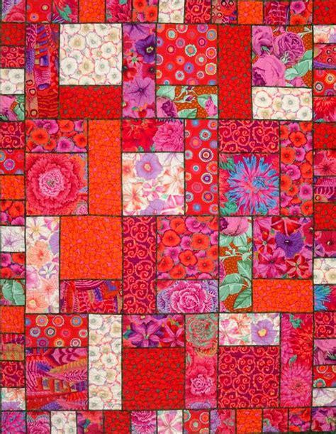 Modern Quilt Patterns For Beginners 214 ver 1000 id 233 er om kaffe p 229 espresso kaffedags och latte