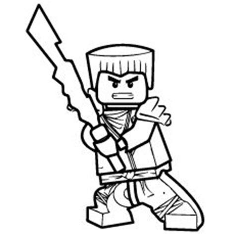 ninjago nindroids coloring pages 220 ber 1 000 ideen zu ninjago ausmalbilder auf pinterest