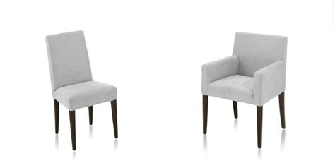 Milan Dining Chairs Dining Chairs For Portugal S Algarve Milan By Lasofa