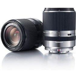 Tamron 14 150mm F35 58 Di Iii Lens For Micro Four Thirds buntsteinputz mosaikputz 25 kg micro drewa 0680 1 2 mm on