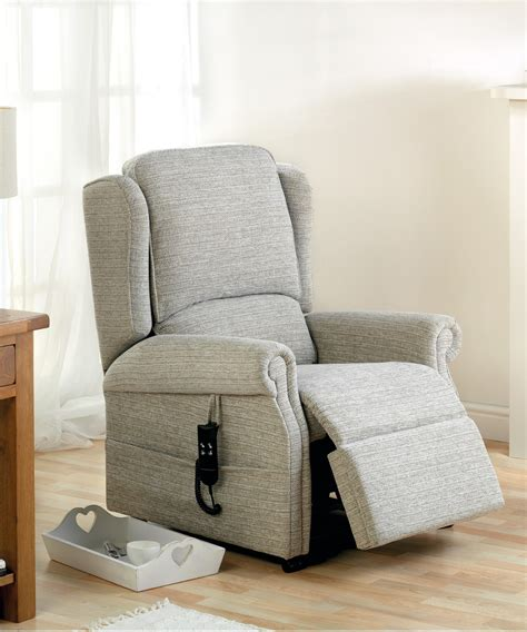 rise and recline chairs bedale rise and recline chair rise furniture and mobility