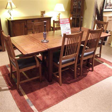 legacy dining room furniture legacy dining table 6 chairs sideboard
