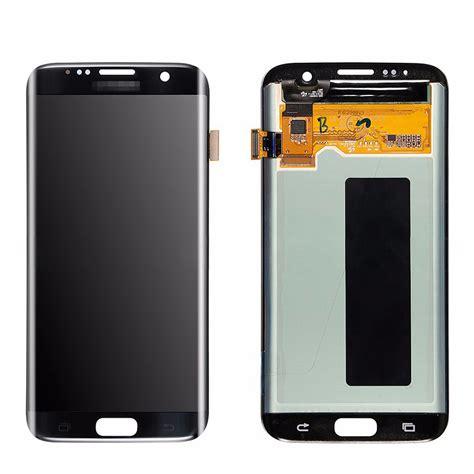 Lcd Samsung S7 Edge 2017 lcd para celular