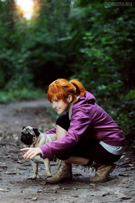 epic film dog mary katherine epic by cariokago on deviantart