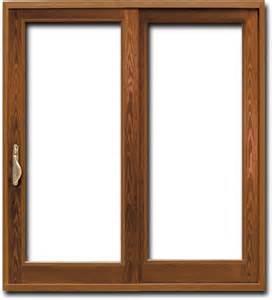 Gliding Patio Doors Gliding Patio Doors Neuma Doors Manufacturer Of