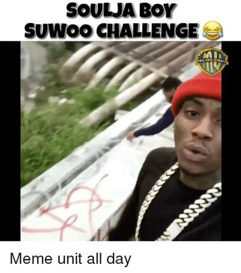 Meme Unit - 25 best memes about suwoo suwoo memes