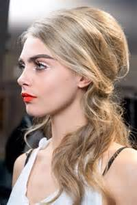 fashioned hair old fashioned beehive hairstyles for super long hair think