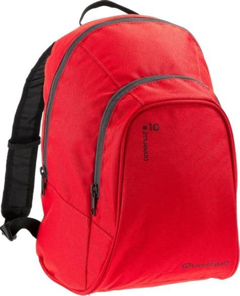Quechua Arpenaz 10 Small Backpack quechua arpenaz 10 backpack buy quechua arpenaz 10 backpack at best prices in india