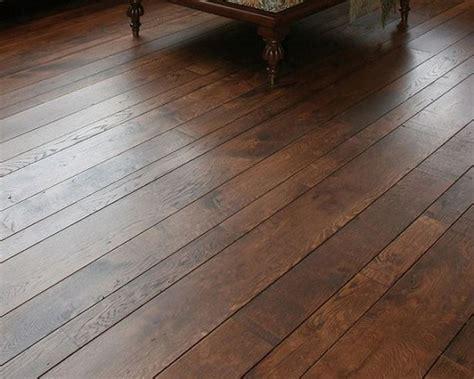 Wood Floor Installation Pattern by Random Width Hardwood Flooring Patterns Gurus Floor