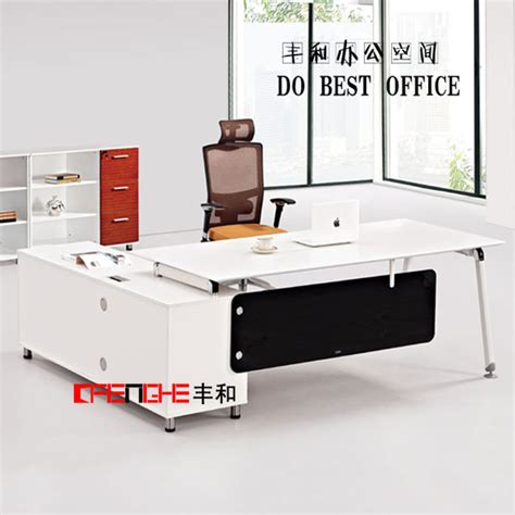 office furniture hyderabad modern wood computer table